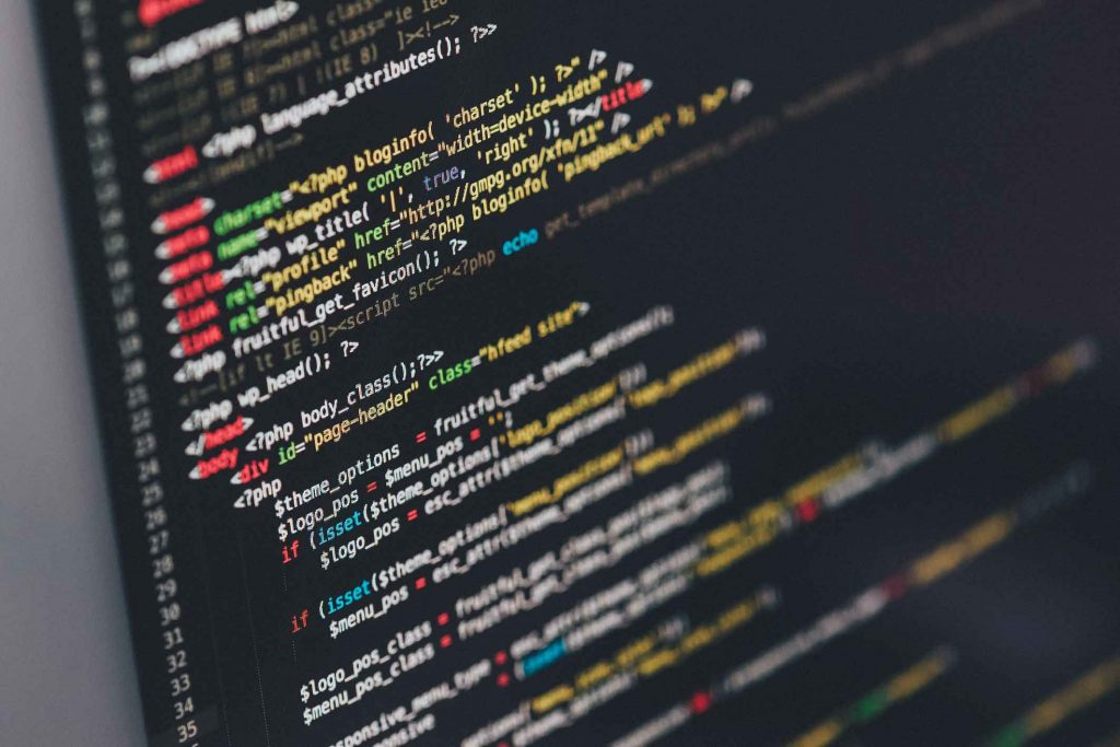 Softwarestack ISO15118, ISO 15118